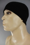5,800 UNISEX MENS LADIES BEANIE HATS.. JUST 40P EACH TAKE ALL PRICE