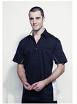 3000 FINDEN & HALES MENS SPORTS SHIRTS LV402 LV404. JUST £1.50 EACH