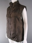 19400 ex DAMART LADIES COATS, GILLETS AND KNITWEAR . JUST £1.00 EACH TO CLEAR QUICKLY