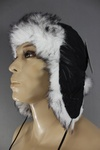 10900 x MIXED UNISEX TRAPPER HATS .. JUST £1.00 EACH