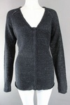 3586 x MIXED LADIES HIGH QUALITY KNITWEAR JUMPERS CARDIGANS . JUST £2.75 EACH