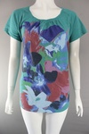 1065 x MIXED LADIES TOPS . JUST 90P EACH