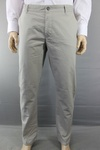 4000 x MENS CHINO JEANS TROUSERS GREY .. £2.00 EACH