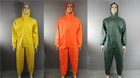 4300 X HIGH QUALITY INDUSTRIAL RAINWEAR WORKWEAR CLOTHING