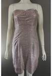 3000 X LADIES PARTY DRESSES . JUST £2.50 EACH TAKE ALL PRICE
