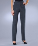 2373 EX CATALOGUE LADIES FORMAL TROUSERS.. JUST £2.00 EACH.