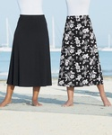 2400 LADIES EX CATALOGUE SKIRTS.. JUST £1.50 EACH