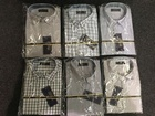 10,000 MENS HIGH QUALITY SHIRTS, BOXED . SIZES MED TO 2XL. £2.00 EACH