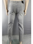 650 X MENS SKINNY FIT GREY JEANS. £3.00 EACH