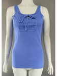 1500 x ex HIGHSTREET LADIES VEST TOPS.. JUST £1.15 EACH