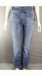 4100 x UK EX HIGHSTREET LADIES JEANS.. JUST £1.75 EACH