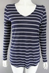 66,000 H & M LADIES TOPS PARCEL.. JUST £1.00 EACH