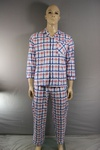 4500 MENS AND FEW LADIES PYJAMAS.. BARGAIN PRICE £3.50 TO CLEAR
