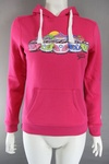 2094 x HIGH QUALITY URBAN BEACH KIDS CLOTHING, HOODIES, T SHIRTS, JEANS TOPS ETC.. JUST £1.35 EACH.