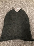 39740 x EX HIGHSTREET BEANIE HATS 4 COLOURS.. JUST 35P EACH.