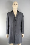 700 MENS DESIGNER OVERCOATS.. RRP £149 TO £459.00 .. JUST £20.00