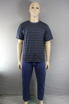 4896 x MENS PYJAMAS , 3 STYLES, JUST £3.75 EACH