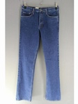 2339 x MENS JEANS MIXED PARCEL.. 7 STYLES/COLOURS.. JUST £2.50 EACH