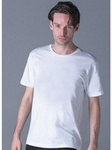 6693 MENS T SHIRTS  JUST £00.65 EACH