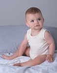 20700 KIDS BODY SUITS BABYGROWS T SHIRTS HOODIES VEST TOPS.. JUST £00.65 EACH.