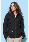 1830 x MENS & LADIES LIGHTWEIGHT PADDED JACKETS