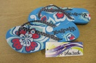 5880 x URBAN BEACH KIDS FLIP FLOP SANDALS.. JUST 75P EACH