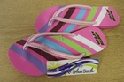 8786 x URBAN BEACH KIDS FLIP FLOP SANDALS.. JUST 75P EACH