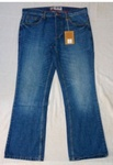 1500 MENS QUALITY JEANS.. JUST £2.50 EACH