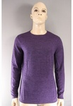 5,000 MENS DRESSMAN JUMPERS.. 8 COLOURS. RRP €19.95. PRICE JUST £2.25