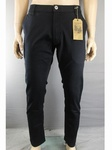 20.000 JACK SOUTH MENS CHINO TROUSERS. 100% COTTON. RATIO PACKED. JUST £3.50 EACH