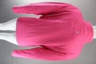 3081 PETER STORM LADIES 1/2 ZIP TOPS RRP £24.99.. JUST £2.50 EACH