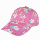 9300 x URBAN BEACH BASEBALL CAPS, MENS,, LADIES & KIDS. JUST £1.00 EACH