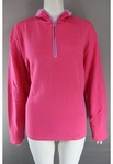 1499 PETER STORM LADIES 1/2 ZIP TOPS RRP £24.99.. JUST £2.50 EACH