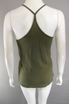 5687 x H & M LADIES VEST TOPS. £1.00 EACH