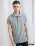 4500 x MENS MANTIS M78 HIGH QUALITY POLO SHIRT. 100% COTTON.. BEST YOU CAN BUY FOR THE MONEY. JUST £1.50 EACH