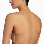 15321 x FASHION FORMS BOOST STRAPLESS BACKLESS BRA. .JUST £1.25 EACH