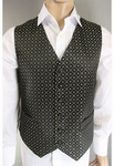 6725  KIDS SPECIAL OCCASION WAISTCOATS. JUST £1.00 EACH