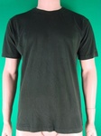 50,000 MENS MIXED T SHIRTS PARCEL, 65P EACH TAKE ALL PRICE