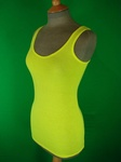 74000 MIXED LADIES T SHIRTS VESTS PARCEL. 50P EACH TAKE ALL PRICE