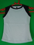 60,000 KIDS CHILDRENS T SHIRTS VESTS PARCEL - 45P EACH TAKE ALL PRICE.