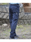 10,000 RTY INDUSTRIAL WORKWEAR CLOTHING TROUSERS, FLEECES, HOODIES, SHORTS & JUMPERS