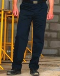 3400 PAIRS OF RTY WORKWEAR MENS CHINO TROUSERS - ONLY £2.50 EACH