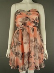 1798 ITEMS OF CUSHH DESIGNER LADIES BOUTIQUE CLOTHING DRESSES. £4.50 EACH