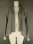 3700 HIGH QUALITY LADIES WATERFALL EDGE TO EDGE CARDIGANS £3.25 EACH