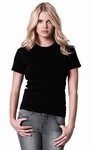 20,000 MIXED MENS LADIES T SHIRTS - JUST 75P EACH TAKE ALL PRICE