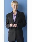 2000 LADIES ALEXANDRA CORPORATE SUITING UNIFORMS JACKETS, TROUSERS AND SKIRTS - JUST £2.50 PER ITEM