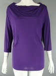 1226 MIXED WINDSMOOR GROUP LADIES HIGH QUALITY KALIKO DESIGNER CLOTHING, RRP £60,400.  £5.50 EACH TAKE ALL PRICE