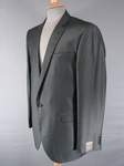 896 MENS HIGH QUALITY SUIT FORMAL DINNER JACKETS - RRP £38 EACH - £3.75 EACH