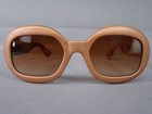 17000 MIXED VINTAGE HIGH STREET SUNGLASSES RRP £400,000 - PRICE ON APPLICATION