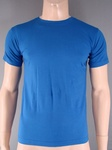6600 FAIRTRADE MENS AND LADIES T SHIRTS - 75P EACH